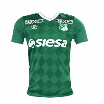 Deportivo Cali hazai mez  2016/17