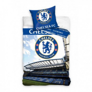 Chelsea Ágynemű (stadionos)