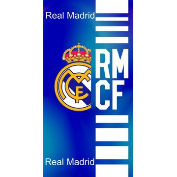 Real Madrid Törölköző (RM)