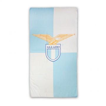 Lazio Törölköző (kék)