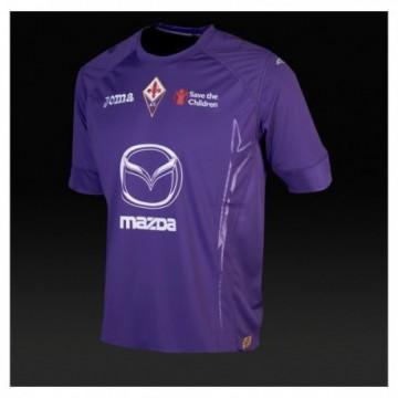 Fiorentina Mez 2012/13 Mez