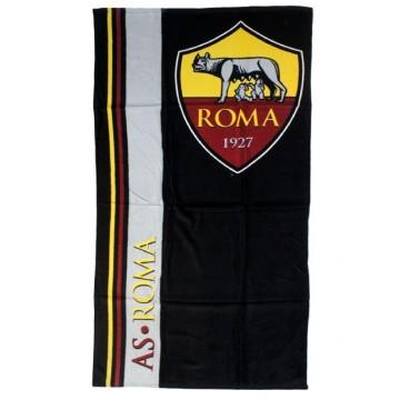 AS Roma Törölköző