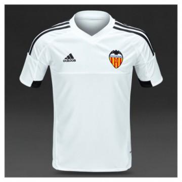 Valencia 2015/16 Mez (Hazai)