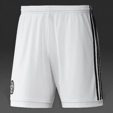 Juventus short 2017/18 (Hazai)