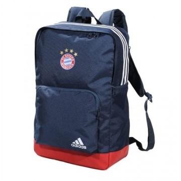 Bayern München Hátizsák