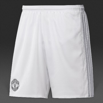Manchester United short 2017/18 (kupa)