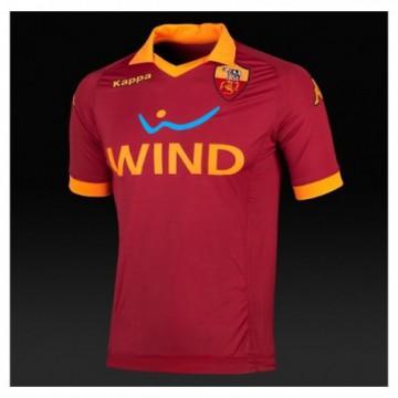 AS Roma 2012/13 Hazai mez