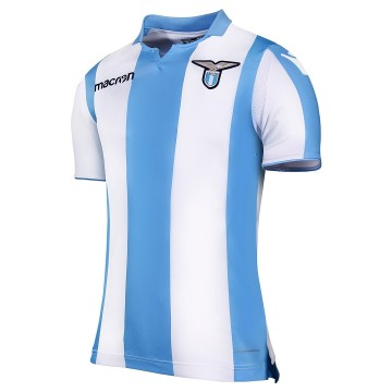 Lazio mez 2017/18 (Vendég)