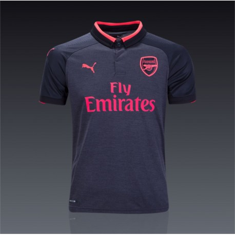 Arsenal mez 2017/18 (Kupa)
