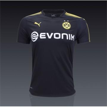 Borussia Dortmund mez 2017/18 (Vendég)
