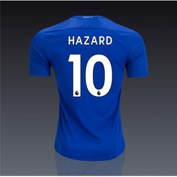 Chelsea Mez 2017/18 (Hazai)