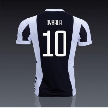Juventus mez 2017/178 (Hazai)
