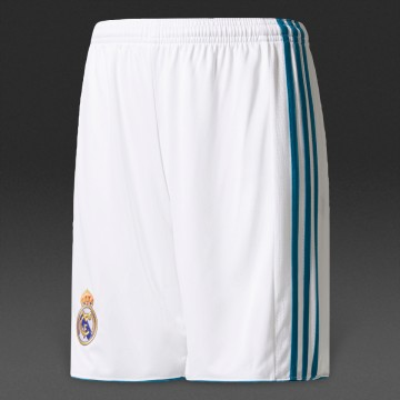 Real Madrid Short 2017/18 (hazai)