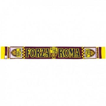 AS Roma Sál