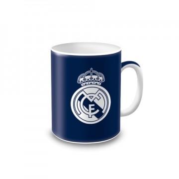 Real Madrid Bögre (kék)