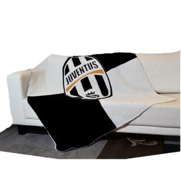 Juventus Polár takaró