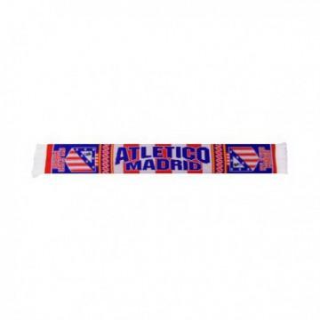 Atletico Madrid Sál (csíkos)