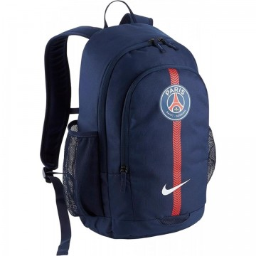 Paris Saint-Germain  Hátizsák (Nike)