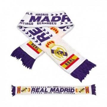 Real Madrid Sál (fehér)