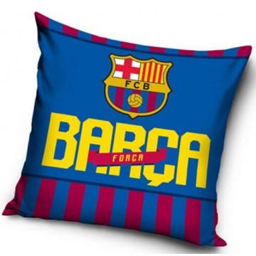 Barcelona Díszpárna