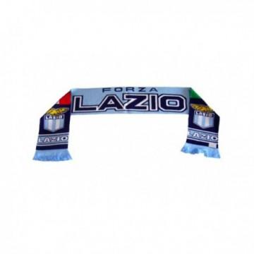 Lazio Sál (kék)