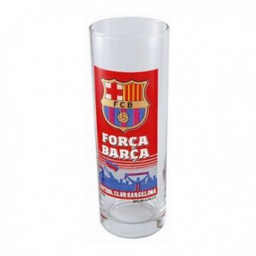 Barcelona pohár (3-dcl)