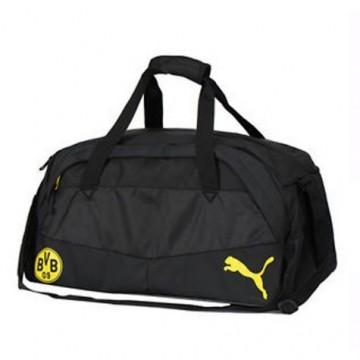 Borussia Dortmund-Utazótáska