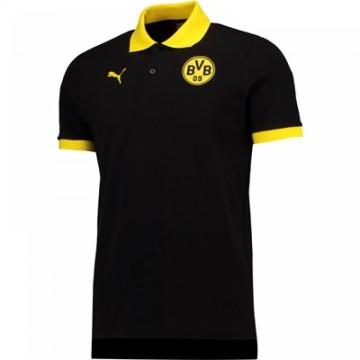 Borussia Dortmund 2016/17 Póló