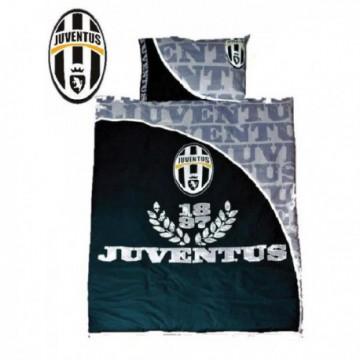 Juventus Ágynemű(Pamut)