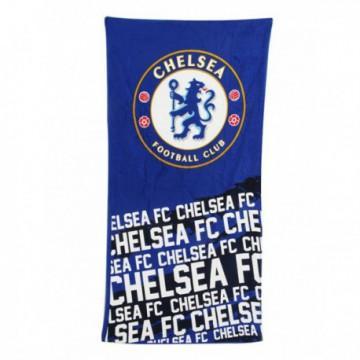 Chelsea Törölköző (átlós)