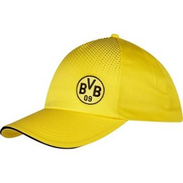 Borussia Dortmund 2017/18 Baseball sapka