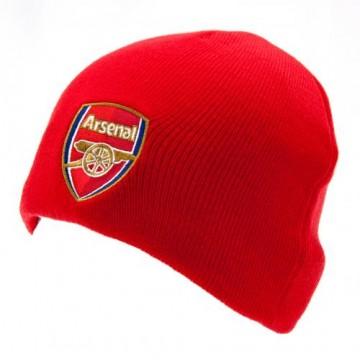 Arsenal Sapka 2017/18 (Piros)