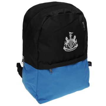 Newcastle United Hátizsák 2017/18