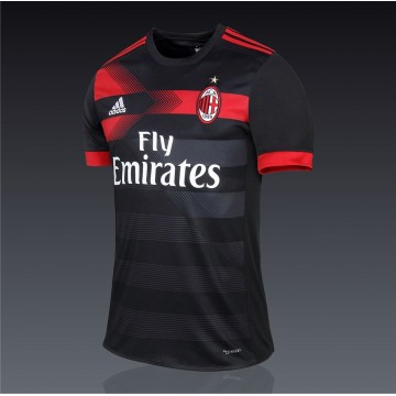 AC Milan mez 2017/18 (Kupa)