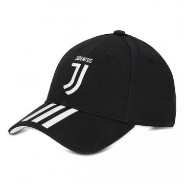 Juventus Baseball sapka 2017/18