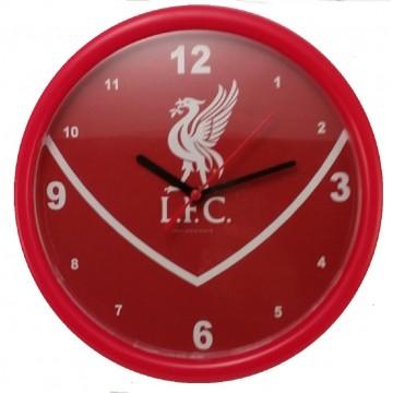 Liverpool Falióra