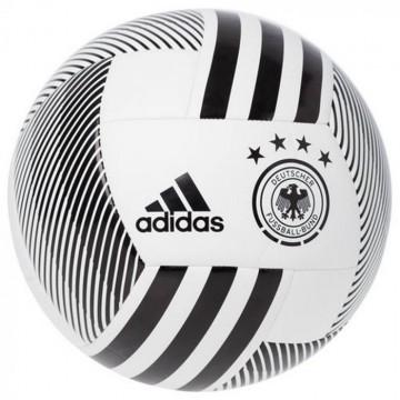 Németország labda