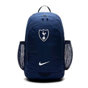Tottenham Hátizsák (Nike)
