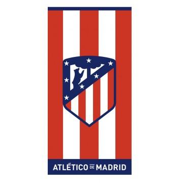 Atletico Madrid Törölköző