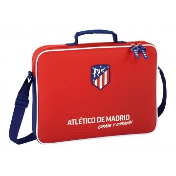Atletico Madrid Laptop táska