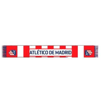 Atletico Madrid Sál (címeres)