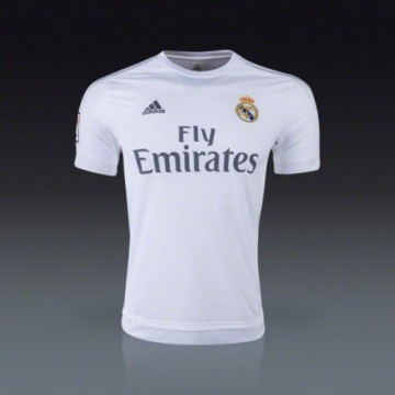 Gyerek Real Madrid 2015/16 Hazai mez