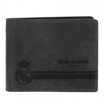 Real Madrid  pénztárca