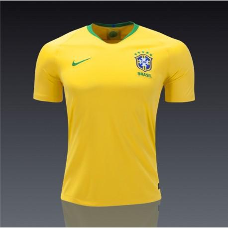 Brazil mez 2018/19 (Hazai)