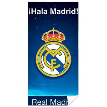 Real Madrid Törölköző (BL)