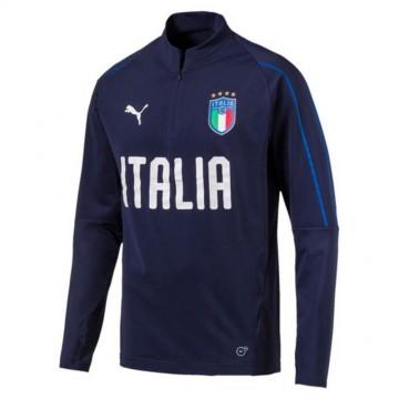 Olaszország Edző Pulóver 2018/19