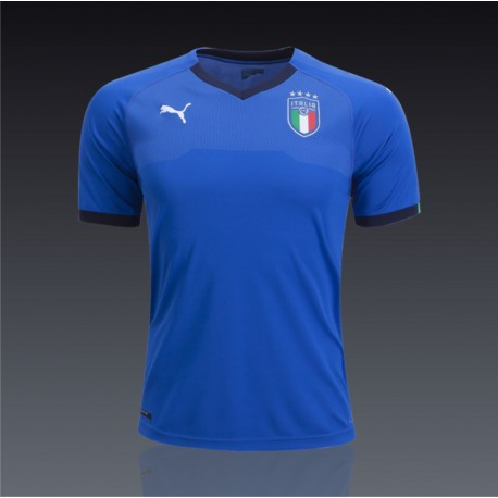 Olaszország mez 2018 19 (Hazai) 6d7fec91e5