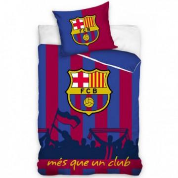 Barcelona Ágynemű (FCB)