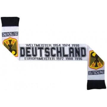 Németország Sál