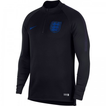 Anglia Edző pulóver 2018/19
